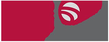 Gemeinschaftspraxis für Gastroenterologie und Hepatologie im Vest Logo
